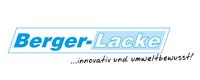 berger-lacke