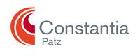 constantia
