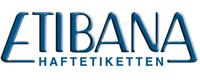 etibana-logo