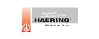 haering