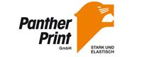panther-print