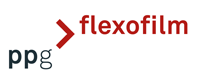 ppg-flexofilm