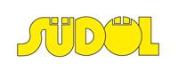 suedoel